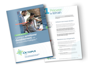 Whitepaper Itsm To Improve Your It Services Management