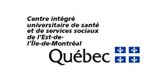 client itsm ciusss nord montreal
