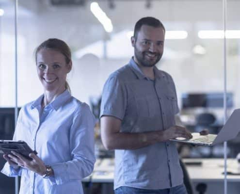 Le match logiciel ITSM VS outil Helpdesk