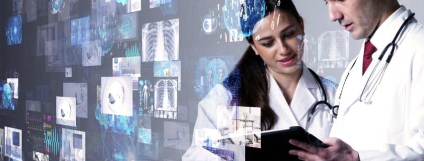 Les bons conseils pour automatiser les services dans la santé