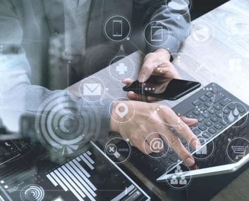 CMDB intégrée versus CMDB autonome
